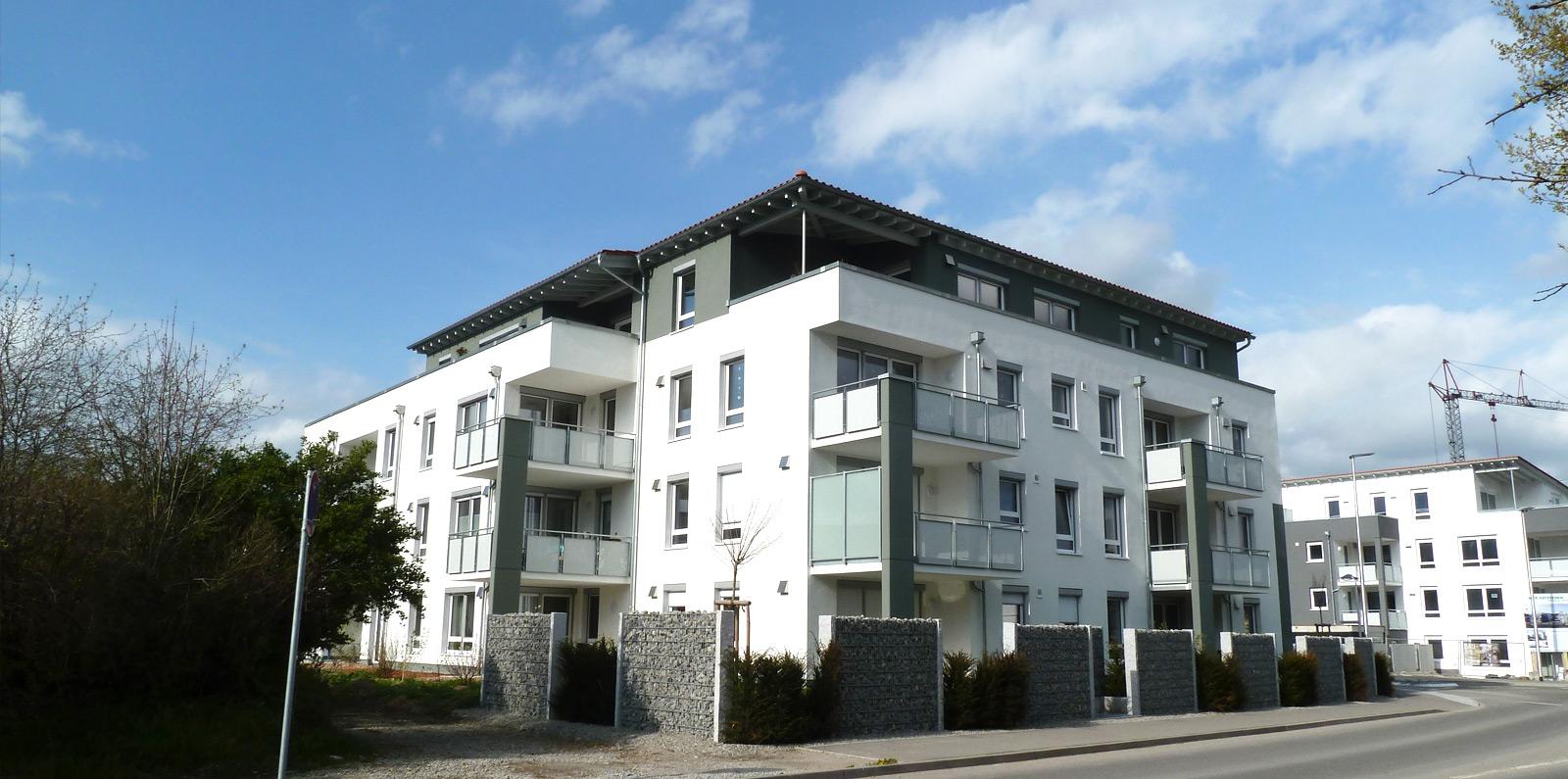 crailsheim kappel ckerstra e 1 3 r wisch wohnbau immobilien wir k mmern uns. Black Bedroom Furniture Sets. Home Design Ideas